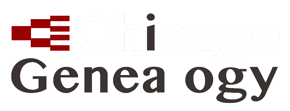 chicagogenealogy | how to find chicago birth certificates